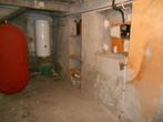Location Maison 3 pièces 75m² Pagny-sur-Meuse (55190) - Photo 8