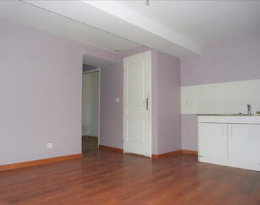 Location Appartement 3 pièces 37m² Toul (54200) - photo
