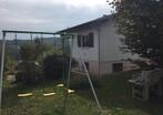 Vente Maison 6 pièces 110m² BAINS-LES-BAINS - Photo 6