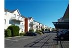 Vente Appartement 3 pièces 42m² TOUL - Photo 9