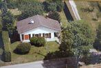 Vente Maison 6 pièces 110m² Bains-les-Bains (88240) - Photo 1