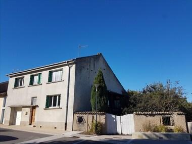 Vente Maison 5 pièces 130m² Pagney-derrière-Barine (54200) - photo