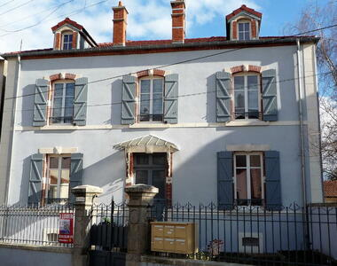 Vente Immeuble 200m² Toul (54200) - photo