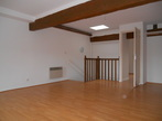 Location Appartement 4 pièces 70m² Dommartin-lès-Toul (54200) - Photo 8