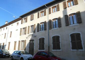 Location Appartement 4 pièces 75m² Toul (54200) - Photo 1