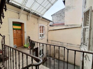 Location Appartement 3 pièces 71m² Toul (54200) - photo