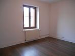 Location Maison 3 pièces 75m² Pagny-sur-Meuse (55190) - Photo 2