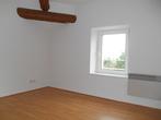 Location Appartement 4 pièces 70m² Dommartin-lès-Toul (54200) - Photo 7