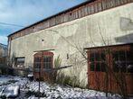 Vente Maison 7 pièces 140m² Toul (54200) - Photo 8
