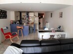 Location Appartement 4 pièces 110m² Toul (54200) - Photo 2