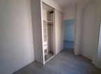 Location Appartement 2 pièces 66m² Toul (54200) - Photo 4