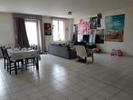Vente Maison 6 pièces 160m² ECROUVES - Photo 2