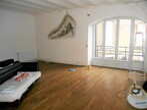 Location Appartement 5 pièces 175m² Toul (54200) - Photo 2
