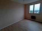 Vente Appartement 4 pièces 90m² TOUL - Photo 6