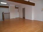 Location Appartement 4 pièces 70m² Dommartin-lès-Toul (54200) - Photo 3