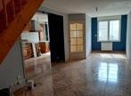 Vente Maison 6 pièces 135m² SAINT-GERMAIN-SUR-MEUSE - Photo 3