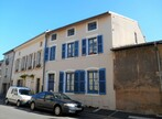 Location Appartement 4 pièces 85m² Toul (54200) - Photo 9