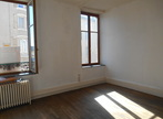 Location Appartement 2 pièces 49m² Toul (54200) - Photo 2