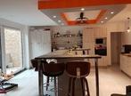 Vente Appartement 5 pièces 155m² PAGNY-SUR-MEUSE - Photo 9
