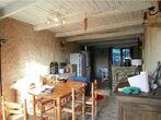 Vente Maison 3 pièces 70m² Brixey-aux-Chanoines (55140) - Photo 4