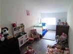 Location Appartement 4 pièces 110m² Toul (54200) - Photo 4