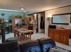 Location Maison 4 pièces 150m² Vannes-le-Châtel (54112) - Photo 4