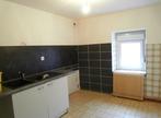 Location Appartement 4 pièces 82m² Barisey-au-Plain (54170) - Photo 3