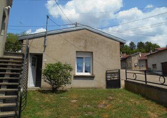 Location Maison 2 pièces 31m² Bicqueley (54200) - Photo 1