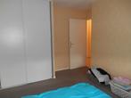 Location Appartement 3 pièces 59m² Écrouves (54200) - Photo 6