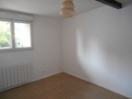 Location Appartement 5 pièces 90m² Chavigny (54230) - Photo 5