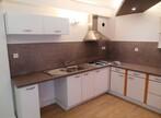 Location Appartement 4 pièces 101m² Thuilley-aux-Groseilles (54170) - Photo 3