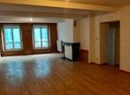 Location Appartement 3 pièces 100m² Toul (54200) - Photo 1
