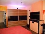 Location Appartement 2 pièces 41m² Toul (54200) - Photo 4