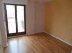 Location Appartement 2 pièces 76m² Villers-lès-Nancy (54600) - Photo 6