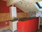 Location Appartement 4 pièces 65m² Lunéville (54300) - Photo 2