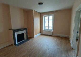 Location Appartement 3 pièces 70m² Toul (54200) - Photo 1