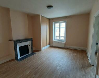 Location Appartement 3 pièces 70m² Toul (54200) - photo