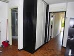 Vente Maison 7 pièces 140m² TRONDES - Photo 8