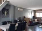 Vente Maison 4 pièces 110m² TOUL - Photo 2
