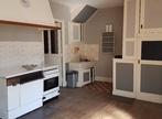 Vente Maison 6 pièces SAULXURES-LES-VANNES - Photo 4