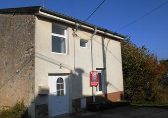 Location Maison 5 pièces 180m² Bicqueley (54200) - photo