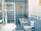 Location Appartement 4 pièces 73m² Toul (54200) - Photo 3