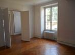 Location Appartement 3 pièces 111m² Toul (54200) - Photo 3