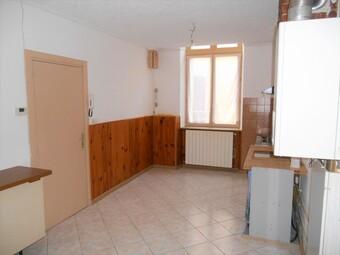 Location Appartement 3 pièces 75m² Toul (54200) - Photo 1