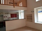 Vente Immeuble 310m² Commercy (55200) - Photo 3