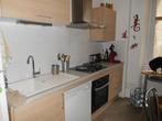 Location Appartement 5 pièces 95m² Toul (54200) - Photo 7