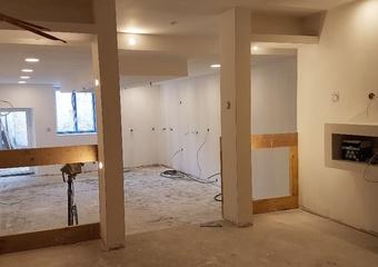 Vente Maison 5 pièces 130m² PAGNY-SUR-MEUSE - Photo 1