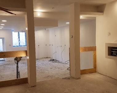 Vente Maison 5 pièces 140m² PAGNY-SUR-MEUSE - photo