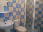 Location Appartement 2 pièces 40m² Toul (54200) - Photo 4