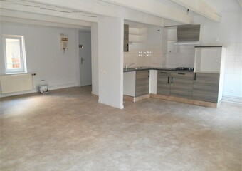 Location Appartement 3 pièces 76m² Toul (54200) - Photo 1
